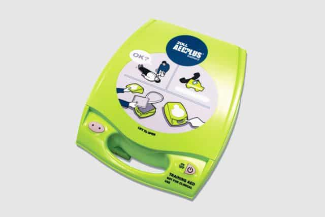 defibrillaattori-nosto