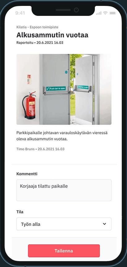 kilatiapro-mobiili-2
